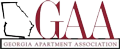 Georgia Apartment Association2