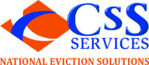 CsS Services, Inc.  National Eviction Solutions