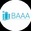 BAAA website
