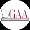 GAA website