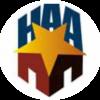 HAA website