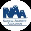 NAA website
