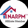 NARPM website