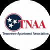 TNAA website
